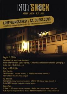 ewp-flyer