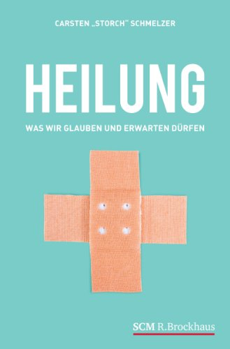 Cover_Heilung