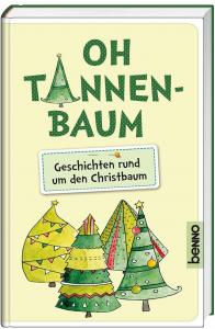O_Tannenbaum